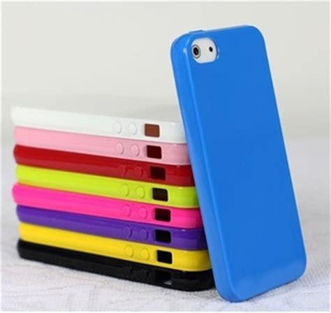 Galaxy Iphone 66s6 Plus6s Plus 1 coque iphone 4 lacoste pas cher