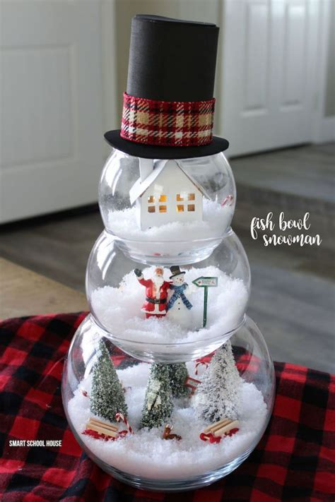 best 25 christmas 2016 ideas on pinterest xmas