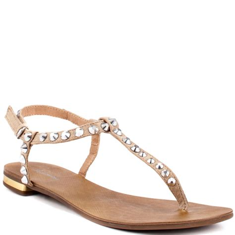 flat sandals servis beautiful and stylish flat sandals for eid