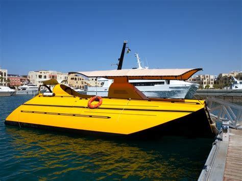 u boat tour u boot tour im roten meer in aqaba nebtune submarine u