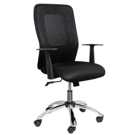 office desk chairs cheap desk chairs for office