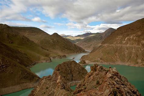 Yak Decke Waschen by Reisetipp Mit Dem Durch Tibet Reiseblog Bravebird