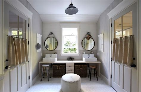 windsor smith makes lifestyle architecture 1stdibs windsor smith interior designer windsor smith interior