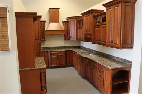 Kitchen Counter Display Ideas by Kitchen Display Showroom And Display On