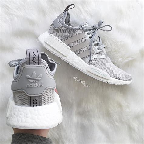 Adidas Shoes Material by Shoes Adidas Sneakers Adidas Shoes Black And White Adidas Nmd Burgundy The Material
