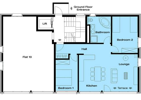 shop with apartment floor plans top 21 photos ideas for shop apartment plans building