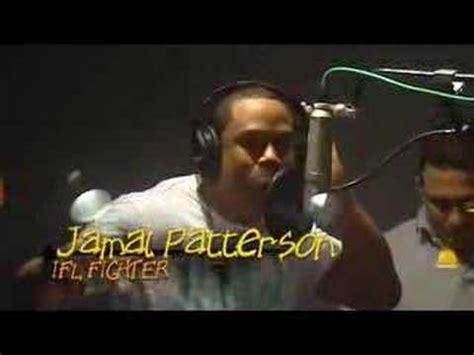 row the boat wmu song dj crilla western michigan fight rap doovi