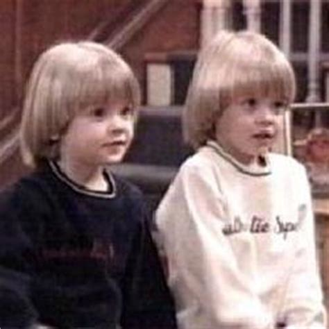 alex and nicky full house alex donaldson katsopolis full house fanon wiki fandom powered by wikia