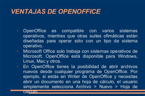 download openoffice mac version free latest openoffice for mac os