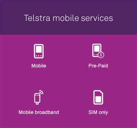 using telstra mobile overseas telstra wifi hotspot network telstra air