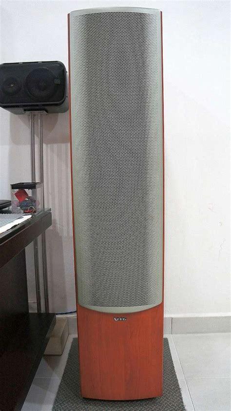 infinity beta 50 review infinity beta 50 floorstanding speaker sold