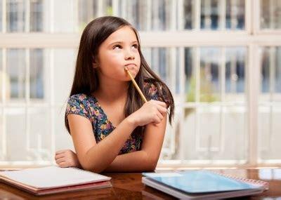 Homework Hubbub by Tips For Descriptive Writing Bub Hub