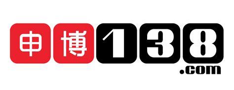 Kaos This Time Brand 138 138 profile