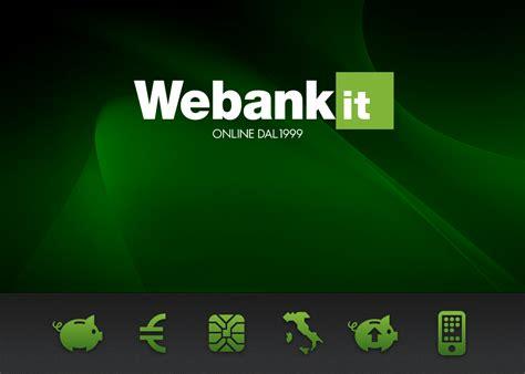 popolare di webank webank mutuo analisi dell offerta mutui e surroga