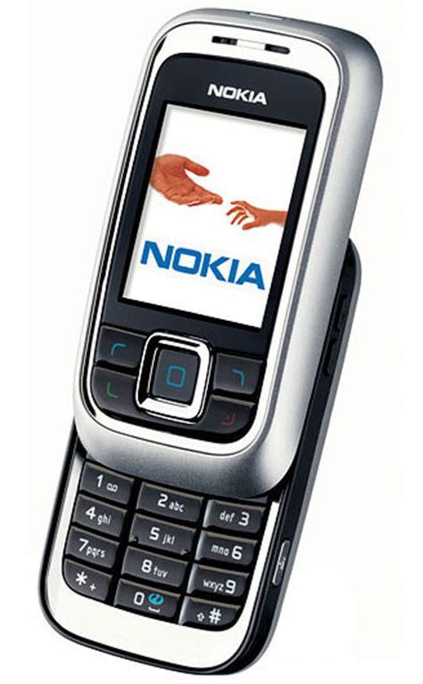 for old model nokia phones bonus list compatible nokia mobile phone nokia 6111 specs and price phonegg