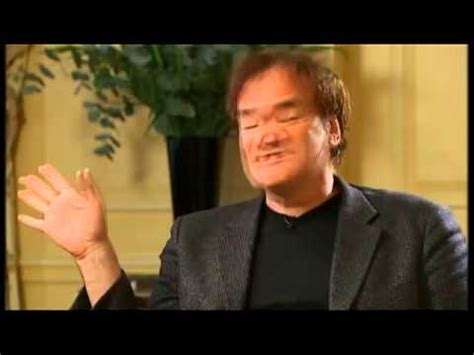 quentin tarantino jan interview quentin tarantino angry interview django unchained movie