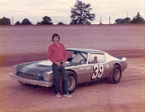 tom hughes racing dirtfans 1976 world 100