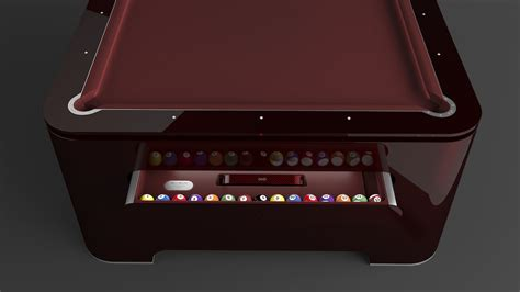 most expensive pool table most expensive pictures posters news and videos on
