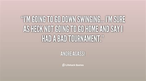 swinging quotes swing quotes quotesgram