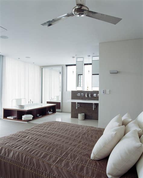 Master Bedroom Design Trends 2015 12 Bathroom Design Ideas Expected To Be Big In 2015