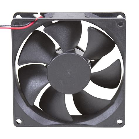 12 volt dc fans for sale 58 cfm 12 volt dc fan adda dc fans blowers fans