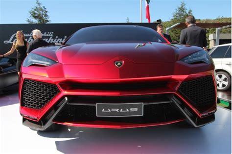 Lamborghini Suv 2014 Tesla Model S Batteries Lamborghini Suv 2014 Acura Ilx