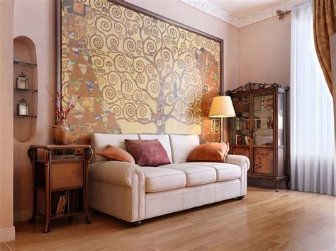 tips for home decoration tips for classic style home decoration 2011