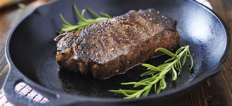 tabla de alimentos ricos en hierro  la anemia