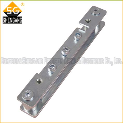 Adjustable Hinges For Exterior Doors 3 Way Adjustable Hinges For Exterior Wood Doors Buy Hinges 3 Way Adjustable Hinges 3 Way