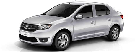 voiture francaise voitures neuves moins cher achat voiture neuve html