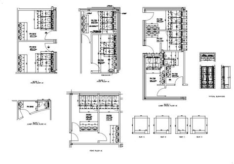 toilet cubicle layout toilet cubicle dimensions toilet cubicle dimensions chef