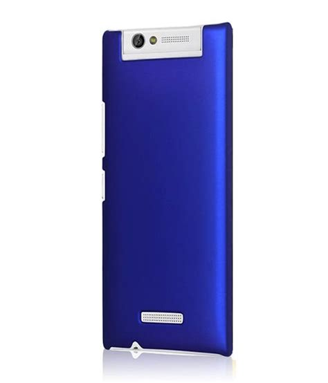 Ultra Thin Samsung E7 E700 rka ultra thin rubberized matte back cover for gionee
