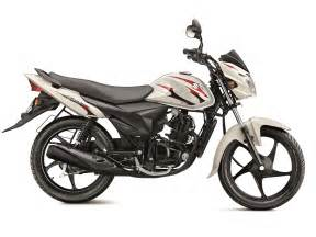 Suzuki Bike Details Suzuki Hayate Specification Bike Details Pro