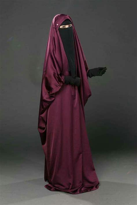 Jilbab Niqab 97 Best Images About Niqab On Allah Muslim