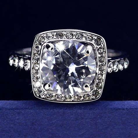 beautiful rings for wedding rings for