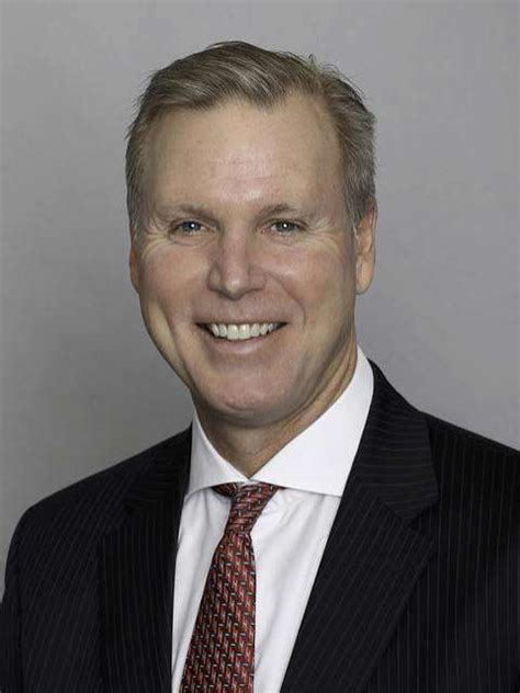 William Woods Mba by Midland States Bancorp Makes Changes At The Top