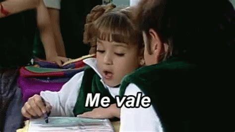 Me Vale Meme - me vale danna paola gif mevale dannapaola peluche discover share gifs