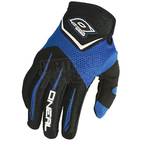 best motocross gloves best 25 motocross gloves ideas on dirt bike