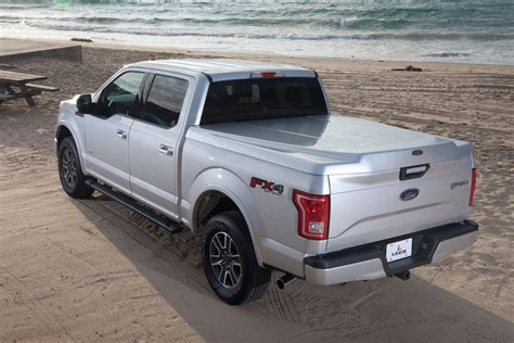 leer bed cover leer truck caps toppers cer shells tonneau covers upcomingcarshq com