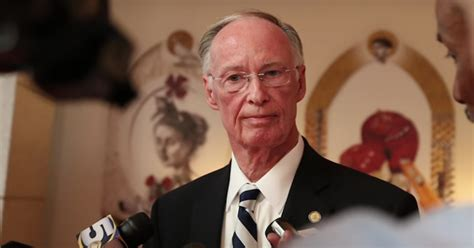 bentley robert busted alabama governor kicked out of church after audio