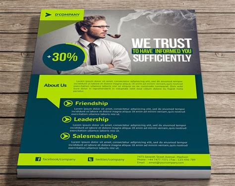 design flyer corporate 20 best images about corporate flyer designs on pinterest