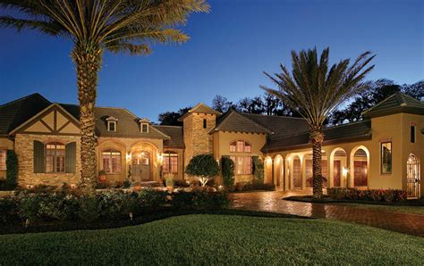 luxury home builders in orlando fl house decor ideas