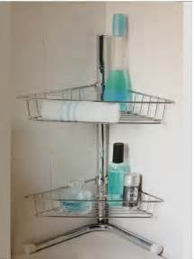 bathroom standing shower standing shower caddy the homy design