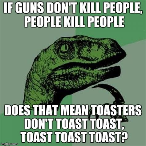 has lizard toast meme pictures to pin on pinterest pinsdaddy