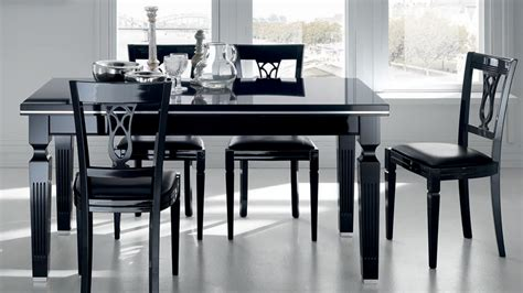 scavolini tavoli e sedie tavoli baccarat scavolini sito ufficiale italia