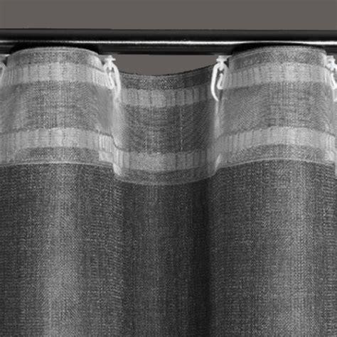 vorhange mit gardinenband newave gardinenband gardinen gardinen b 228 nder newave