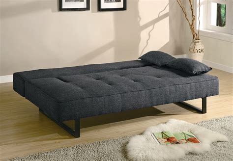 futon alternatives futon alternatives