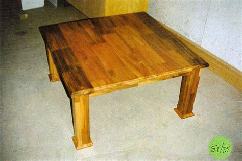 Checkerboard Coffee Table Checkerboard Coffee Table Milo Baughman Checkerboard Cocktail Table At 1stdibs Checkerboard