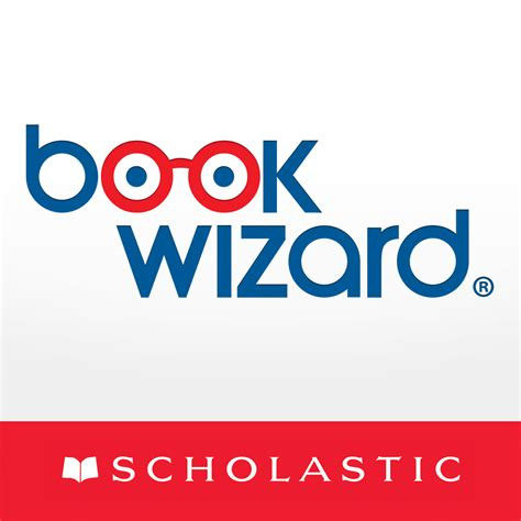 scholastic reading apps scholastic book wizard mobile on the app store on itunes