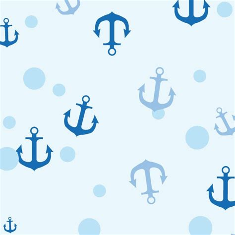 Nautical Themed Bedroom » Home Design 2017